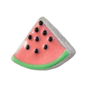 Picture of Watermelon Charm