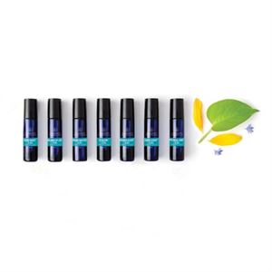 Picture of Create a Perfect Day Essential Oil Pak (2.5%)